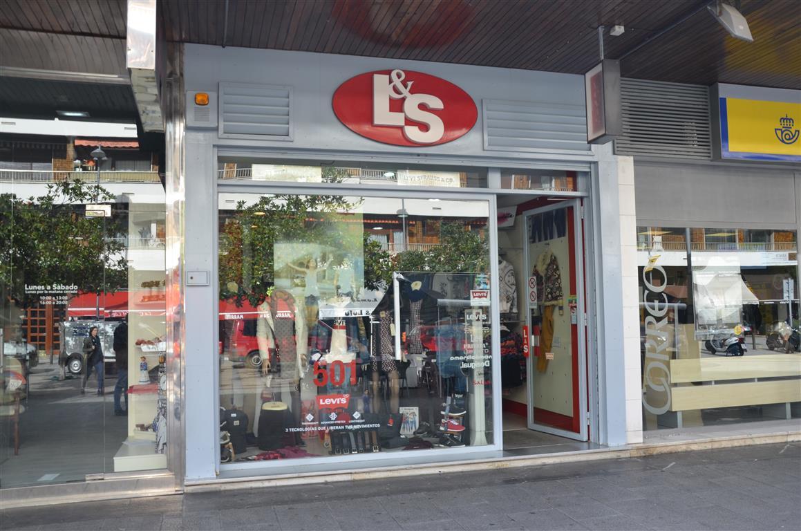 L&S (6)