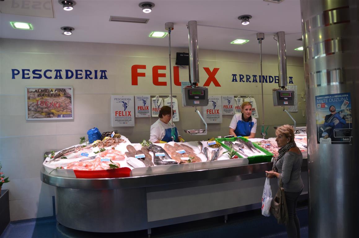 Pescadería Felix (2)