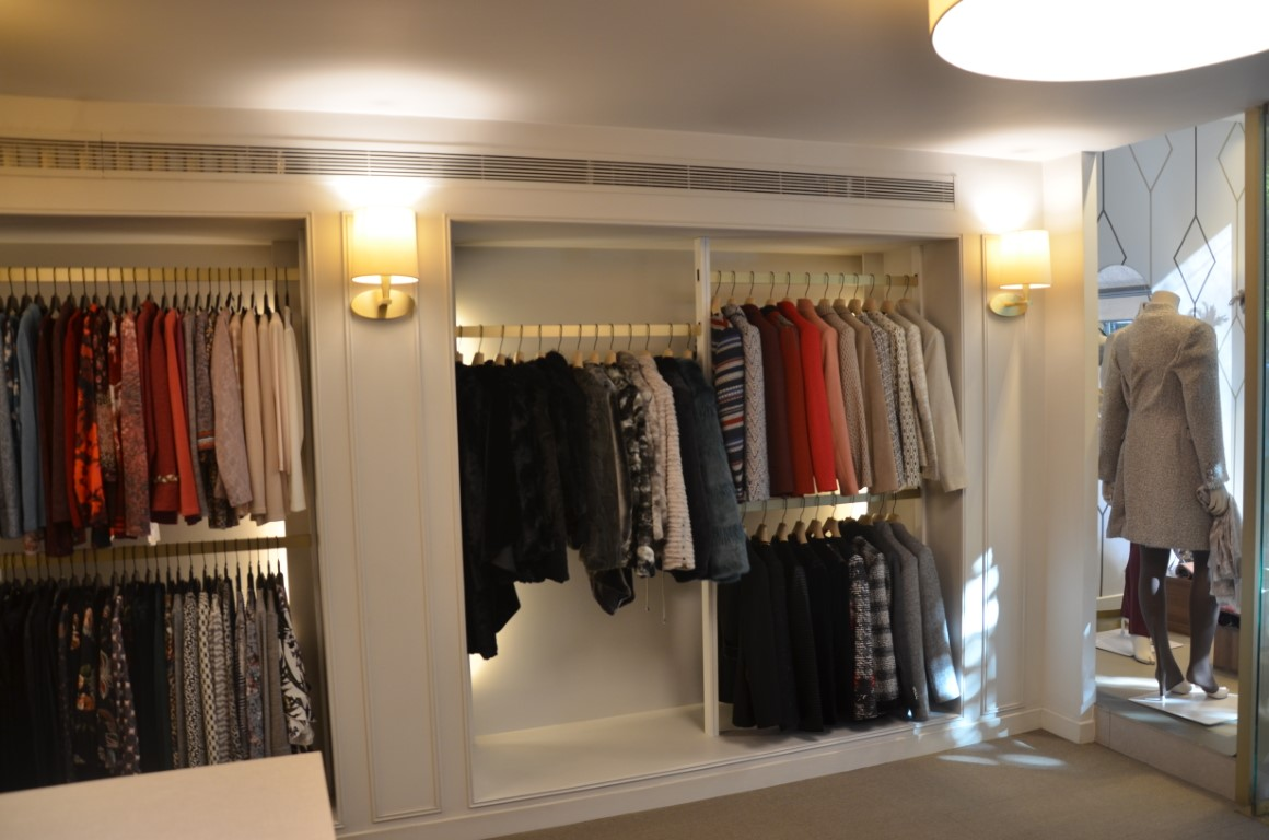 Maribel tienda (1)