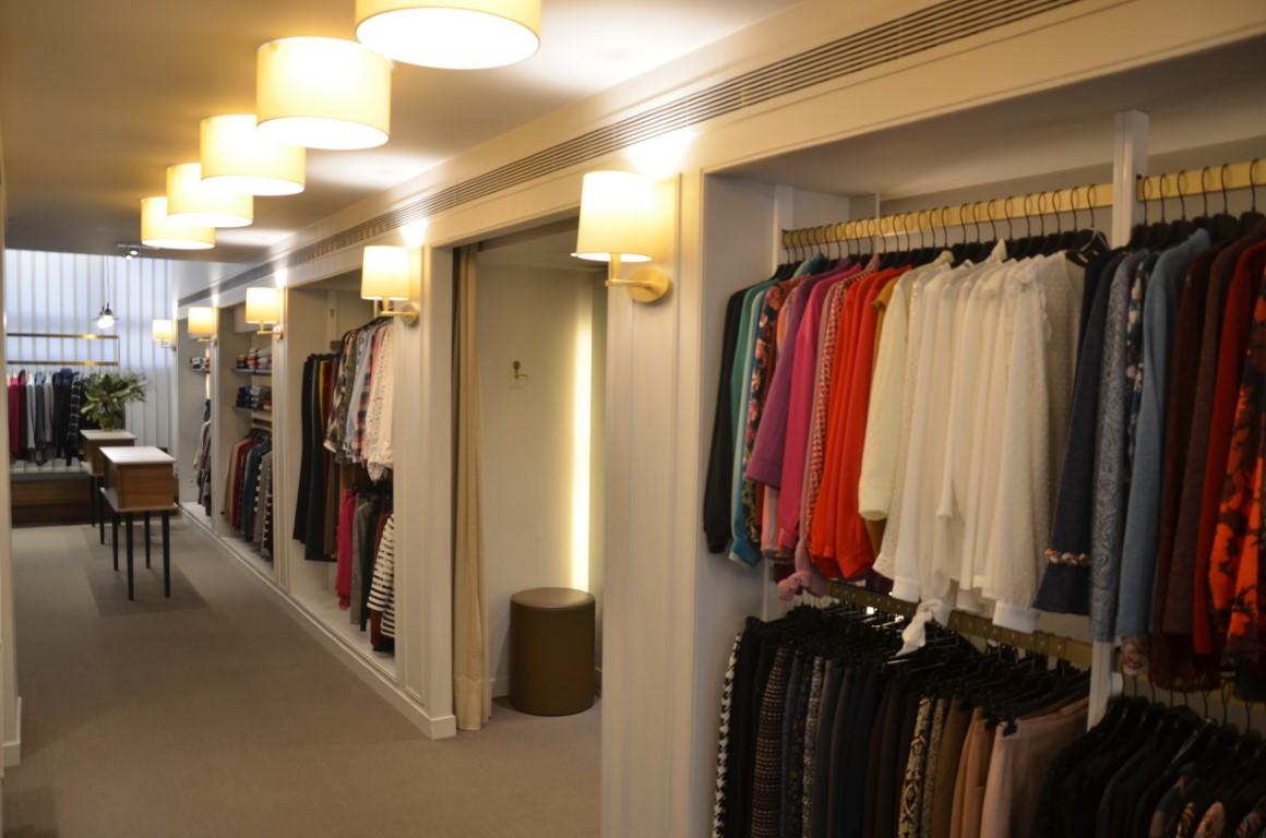 Maribel tienda (2)