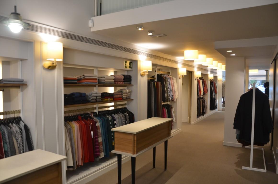 Maribel tienda (4)