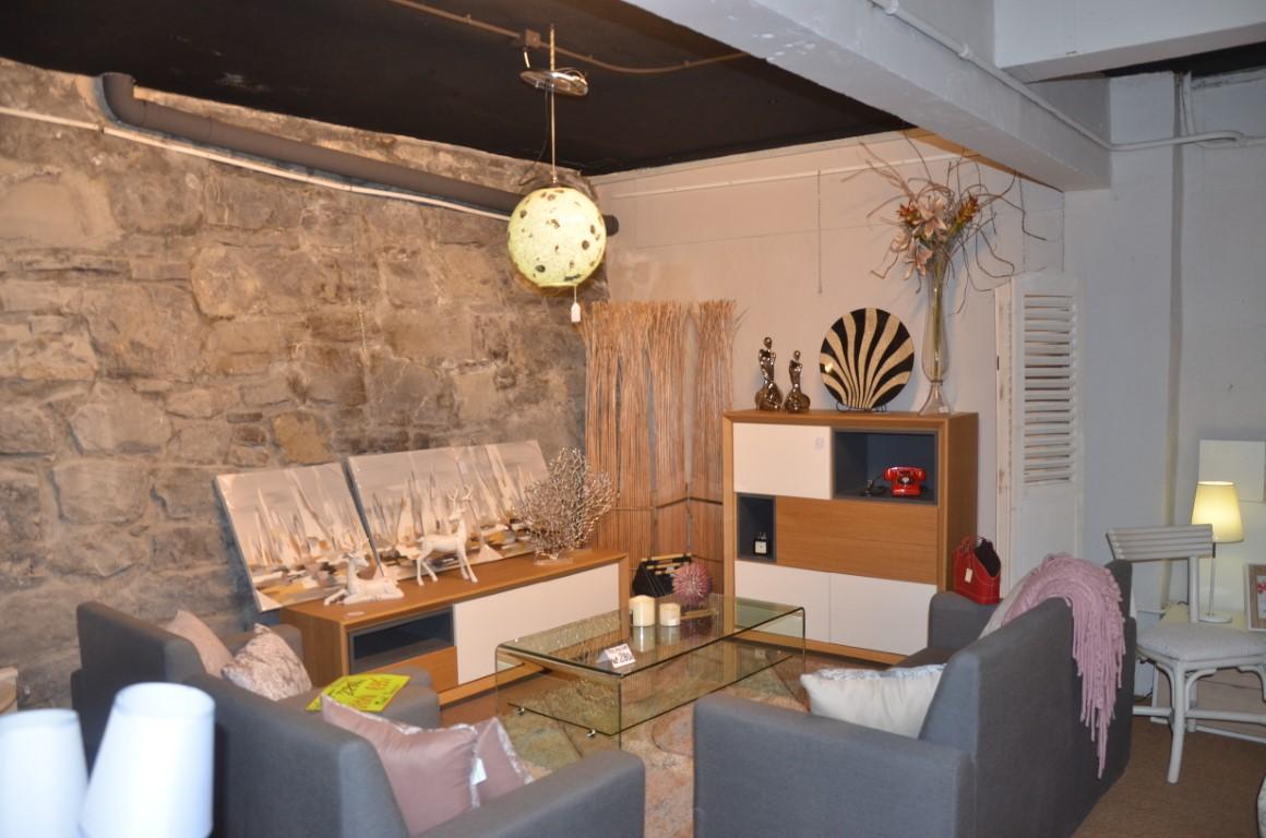 Minka tienda (4)