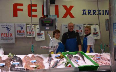 Pescadería Felix (3)