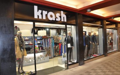 krash (2)